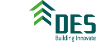 DES Building Innovate